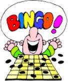 6.EE.3/6.EE.4 Bingo Review