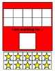5 Editable Color Token Board Bundle - 10 Token