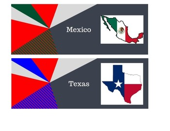 6 Flags over TX Banner