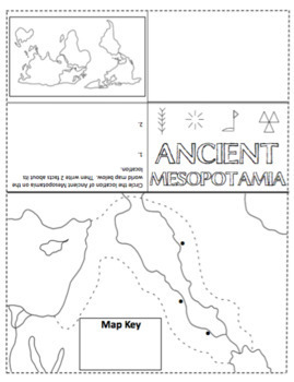 6 maps for ancient civilizations mesopotamia egypt greece rome 6 maps for ancient civilizations mesopotamia egypt greece rome india china gumiabroncs Images