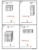 6.G.2 Fraction Volume Cubes