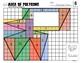 6.G.3 Area of Irregular Polygons