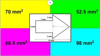 6.G.A.1 Composite Shapes Interactive Digital Activity