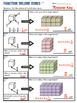 6.G.A.2 Fraction Volume Cubes