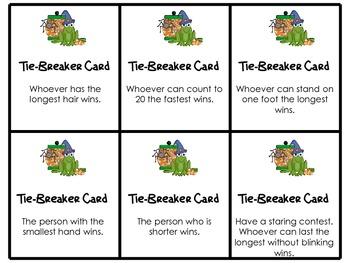 6 Hallowe'en Board Games