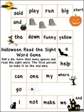 6 Halloween themed Board Games for Preschool, Pre-K, and K