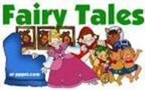 6 Interactive Folk and Fairy Tale Songs for Common Core and ESL