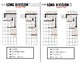6.NS.2 Long Division Exit Ticket