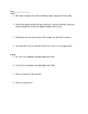 6.NS.5, 6.NS.6a, 6.NS.6c Worksheet