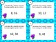 6.NS.B.4 Greatest Common Factor Task Cards