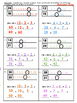6.NS.B4 GCF using the Distributive Property