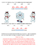 6.NS.C.5 Understanding Negative Temperature