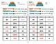 6.RP.3c & 3d Part Percent & Total Exit ticket