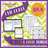 6.SP.4 Bundle ⭐ Displaying Numerical Data