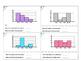 6.SP.4 Histograms Median & Mode