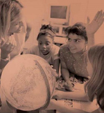 6 Simple Strategies for Differentiating Instruction
