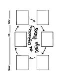 6 Step Engineering Design Process Organizer