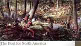 6. The Duel for North America, 1608-1763