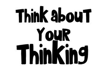6 Thinking Hats - Edward De Bono