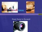 6 Traits: Ideas 2