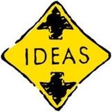 6 Traits: Ideas PPT