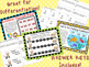 6 Two Digit Addition Math Center Games With and Without Regrouping