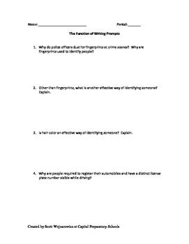 6 Unique Understanding Function Worksheets