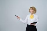 6 Unusual Gift Ideas For Teachers
