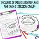 Social Skills Group Bundle (Save 20%!)