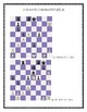 60 One Move Checkmate Puzzles
