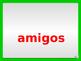 60 Spanish HFW - Presentation with Dictation.