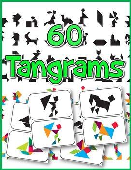 Tangram Book Pdf