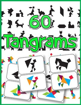 graphic relating to Tangrams Printable Pdf identified as Tangrams Nearby Worksheets Coaching Products Instructors Pay back