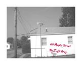 601 Maple Street by Jeff Gray