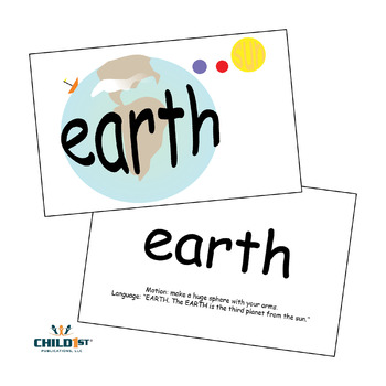 607 SnapWords® Sight Word Teaching Cards