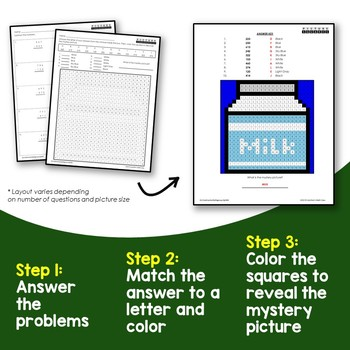 2nd Grade 3 Digit Subtraction Without Regrouping Worksheets, Coloring Pages