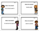 64 Task Cards - Grade 6-Find The Median-CCSS.MATH.CONTENT.