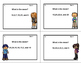 64 Task Cards - Grade 6-Find the Mean-CCSS.MATH.CONTENT.6.