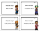 64 Task Cards - Grade 6-Find the Range-CCSS.MATH.CONTENT.6