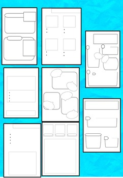 64 Worksheet Templates