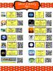 65 iPad Apps Bundle with QR Codes