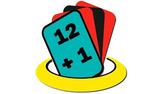 66 Multiplication Facts