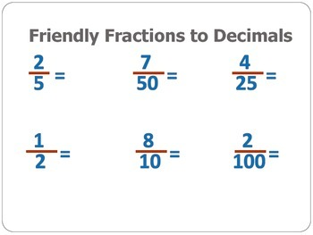 6.NS.3 Decimal Operation Introduction - Multiplication PDF