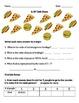6.RF Math Unit Test