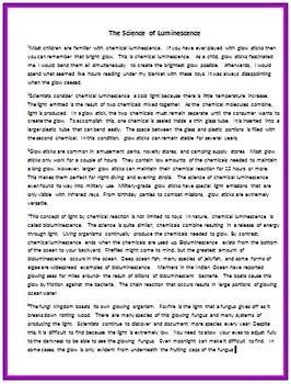 original-984687-3 Math Worksheets Th Grade Pdf on 1st grade worksheets pdf, 7th grade math printables, 8th math worksheets pdf, 7th grade fraction worksheets, 2nd grade reading worksheets pdf, 7th grade algebra worksheets, preschool math worksheets pdf, 7th grade writing prompts pdf, 7th grade word problem worksheets, subtracting integers worksheet pdf, 7th math problems, 7th grade coordinate graphing worksheets, 7th grade grammar pdf, 7th grade math equations, 7th grade math worksheets with answer sheets, 7th grade math worksheets with answer key, 7th grade equations worksheets, 5th grade worksheets pdf,