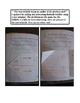 6th Grade Adding and Subtracting Decimals Lesson: FOLDABLE