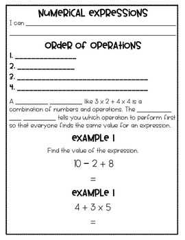 pfaff expression 3.5 manual