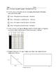 6th Grade Area, Surface Area, Volume Quick Checks