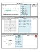 6th Grade Assessment
