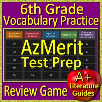 photo relating to Azmerit Printable Practice Test titled Azmerit Worksheets Training Supplies Lecturers Shell out Lecturers